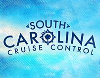 South Carolina Tourism