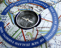 BNZ - Where are we headed?