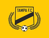 Tampa F.C