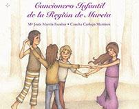 Cancionero Infantil de la Región de Murcia
