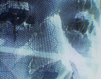Linkin Park LTNC Music Video