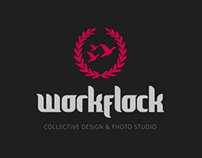 Workflock Collective