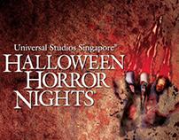 Universal Studios Singapore Halloween Horror Nights® 3
