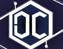 DC - Advanced Info