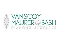 Vanscoy, Maurer & Bash Redesign
