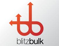 Blitz Bulk