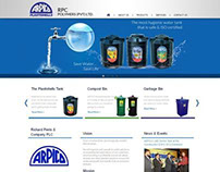 rpcpolymers.com