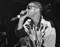 CMJ Moodswing SC Part 2 - Riff Raff, Lil' Debbie, FKi