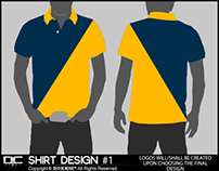 Polo Designs for Lyoness Corporation
