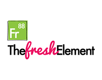The Fresh Element