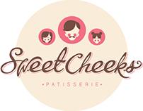 Sweet Cheeks Patisserie