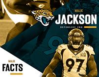 Jaguars 2016 Free Agency