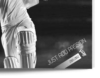 Kookaburra - Just add passion - 2011/12