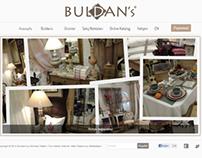 Dönmez Tekstil - Buldan 's