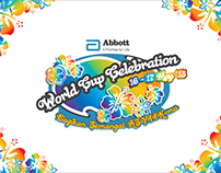 Abbott -  Event