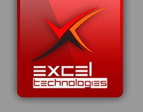 Excel Technologies LLC