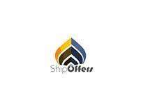 logo ship offers