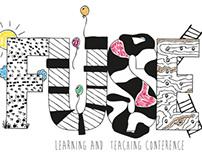 Fuse Festival Branding