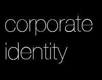 Jake's, Plymouth MA - Corporate Identity