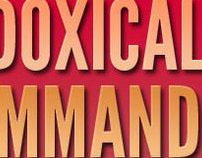 Paradoxical Commandments