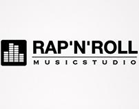 Rap'n'Roll Studios