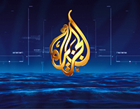 Aljazeera Tv Program