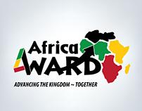 Africa Forward | Malawi, Africa