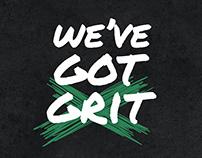 West Coast Fever 2018 Brand Campaign