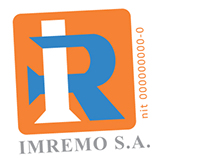 IMREMO S.A.