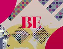New AFI 2013 1st Promo