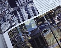 agorà magazine - issue 04 - un paese meraviglioso