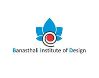logo design: Banasthali Institute of Design