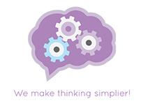 Web Design & Coding: Multi Task