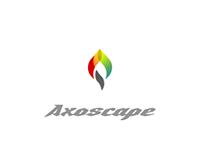 logo Axoscape