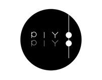 Piyo Piyo Yakatori bar
