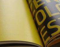 Font Shop Book
