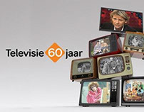 NPO - 60 years of television