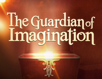 The Guardian of Imagination Soundtrack & FX