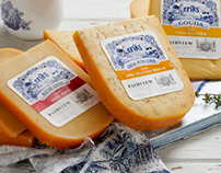 ERIKS DUTCH CHEESE