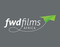 Fwd Films