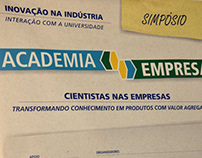 Academia Empresa | ABC