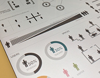 Architectural Infographic