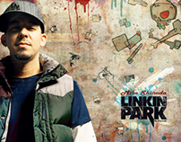 Mike Shinoda - Fort Minor