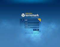 Verizon Terremark - Login