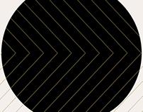 minimal circle