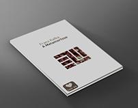 Franz Kafka (academic project)