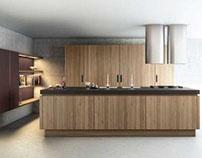 Kitchen Cesar YARA