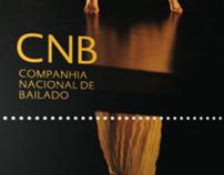 CNB/CTT