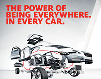 Henkel Automotive