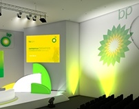 BP Conference